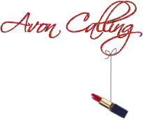 "the newest avon lady barbie essay "" avon routinely brings in the top performing sales reps from across the globe to avon's headquarters in new york city in order to gather first hand feedback from the employees in the field."